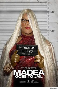 Madea_goes_to_jail-1-1