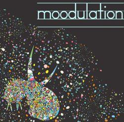 Moodulation1