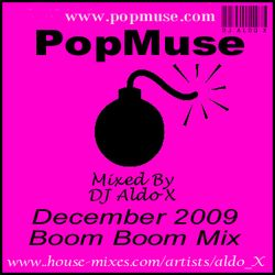 POPMUSE2