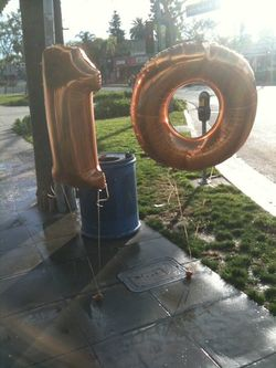 10balloon1