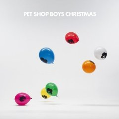 Psbchristmas_