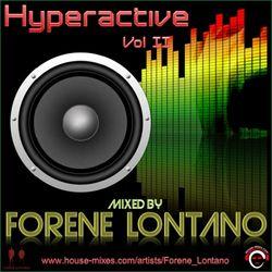 HyperActive II