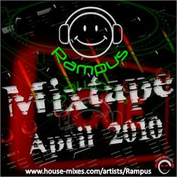 Mixtape Apr 10