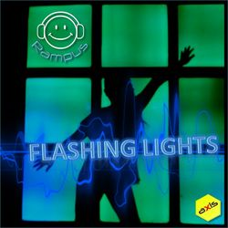 Flashing Lights EP