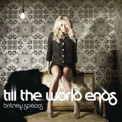 Britney-spears-till-