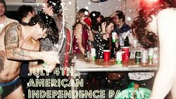 July-4th-party-london1