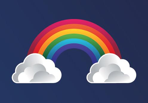 Equality-rainbow1