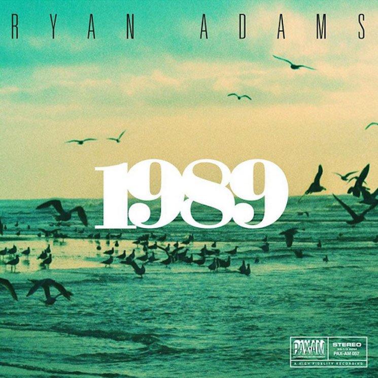 Ryanadams11