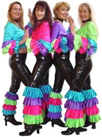 A_dancing_queens_b