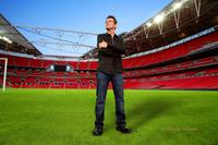 Wembley_3