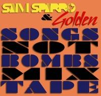 Songsbombs