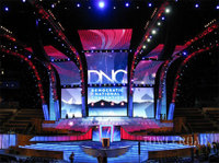 Dncstage_2