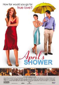 Aprils_shower