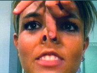 Britneypig