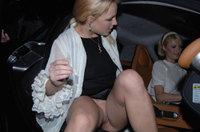 Britneyvadge6