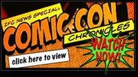 Comiccon2_tout