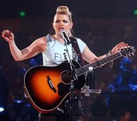 Dixie_chicks_02_102373a