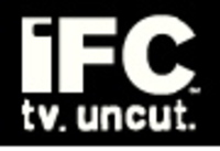 Ifclogo