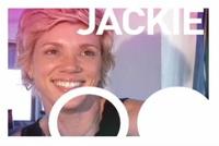 Jackieworkout
