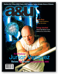 July06_cover