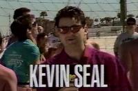 Kevinsaeal