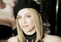 Madonnaface