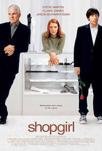 Shopgirlposterbig