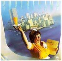 Supertramp__breakfast_in_america