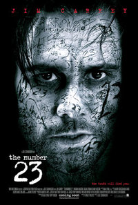 Thenumber23_poster