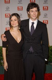 Tv_guide_2003_emmy_party_4