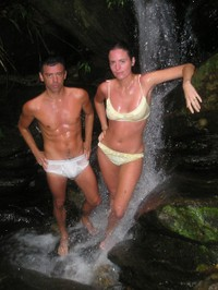 Waterfalljpg