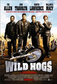 Wildhogs_posterbig